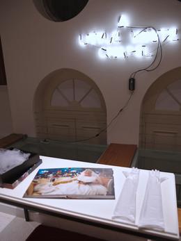 Expo A Little White Chapel - 036.jpg