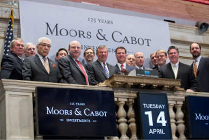 moors-cabot-125.png