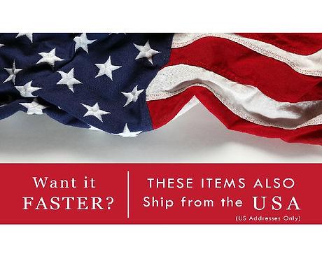 us shipping.jpg