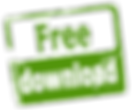 kostenloser-musik-download-300x250.png