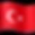 flag-for-turkey_1f1f9-1f1f7 (1).png