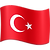 flag-for-turkey_1f1f9-1f1f7 (1).png
