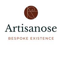 Artisanose (9).png