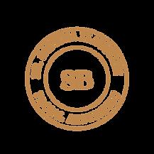 רקע שקוף לוגו.png