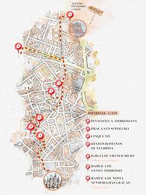 folha_mapa_it_05-01.jpg