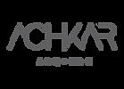 Achkar Logo.png