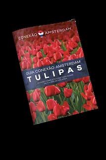 mockup-capas-tulipas.png