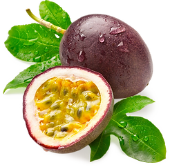 NicePng_passion-fruit-png_1354082.png