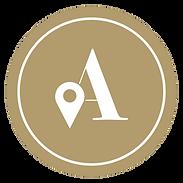 Logo_Ana_Amsterdam-Selos-03.png