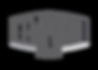 Logo_LEmporio_Final.png