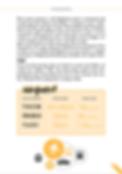 pagina-infografico.png