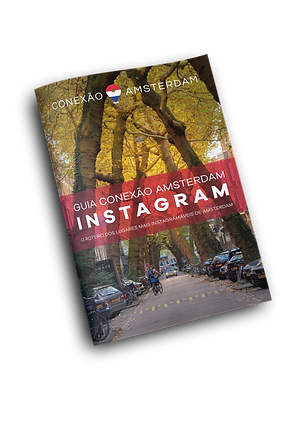 mockup-capas-instagram.png