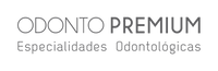 odonto premium logo.png