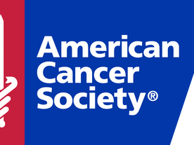 Colon Cancer Cases Rising Among Young Adults
