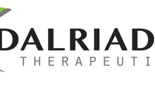 Dalriada Therapeutics Won the FACIT Prospect Fund Award