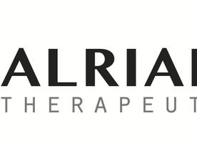 Dalriada Therapeutics Won the FACIT Prospect Fund Award