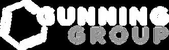 Gunning Group - Patrick Gunning