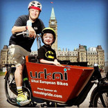 Join the Gunning Group on June 23rd to support Max's Big Ride!