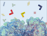 Congrats Murtaza on Publishing the Tetris-based approach to targeting HDAC8