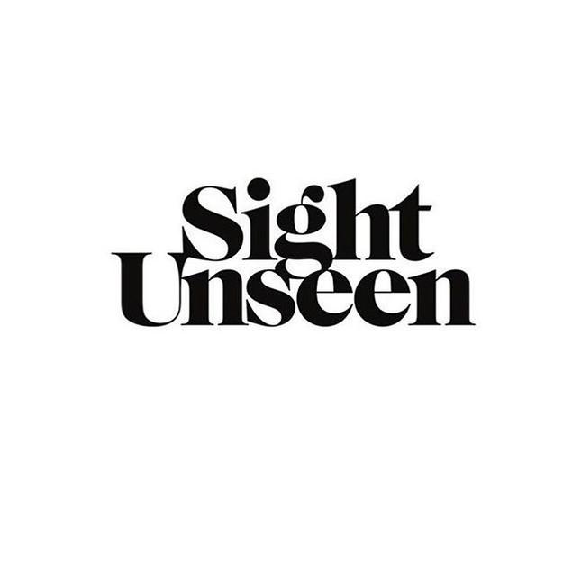 sightunseen.jpg