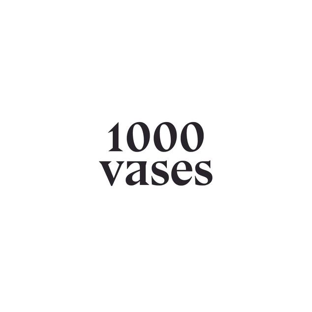 1000vases