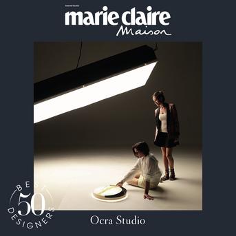 Ocra Studio