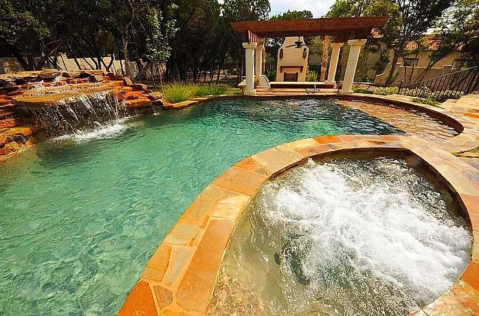 pool 1_edited.jpg