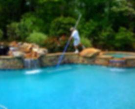 Pool Guy_edited.jpg