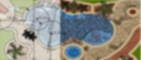Pool Drafts.jpg