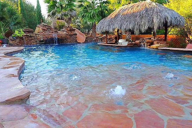 Pool 3_edited.jpg