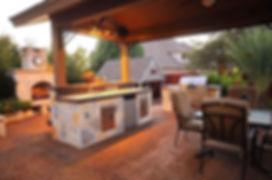 Summer Kitchen_edited.jpg