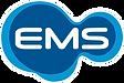 Logo EMS (1).png