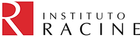 20210414_LogotipoRacine_PB-1.png