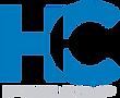 Logo%20HC_edited.png