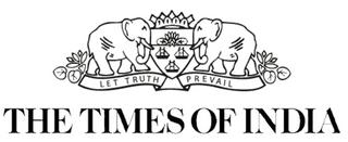 Bengaluru Times Article