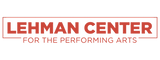 Lehman Logo Red.png