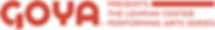 Red GOYA Logo.png