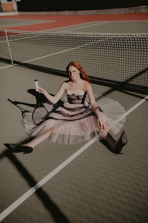 Katy_Tennis__1.jpg