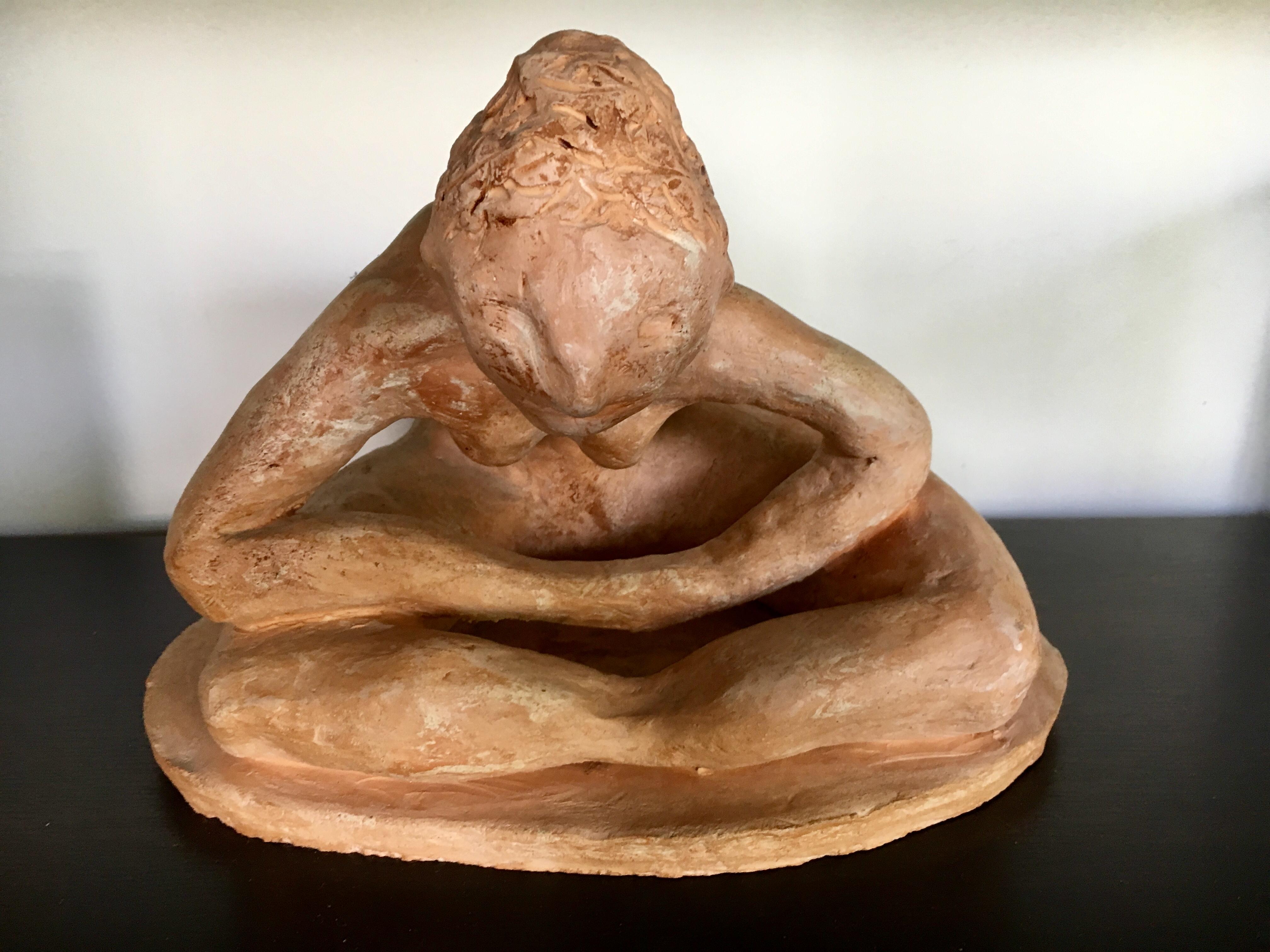 Yoga (2003)