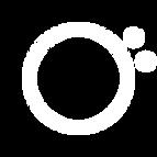 Logo-HighRes-RGB(White).png