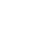 Copy of T-logo-white.png