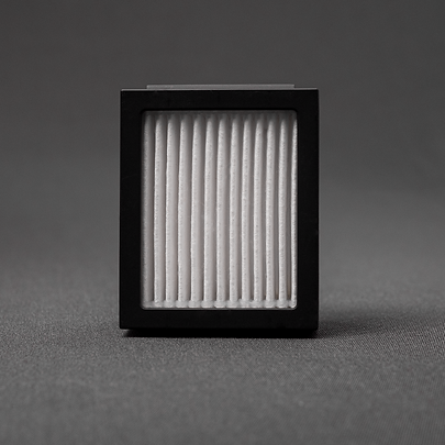 TR2 Filter Cartridge