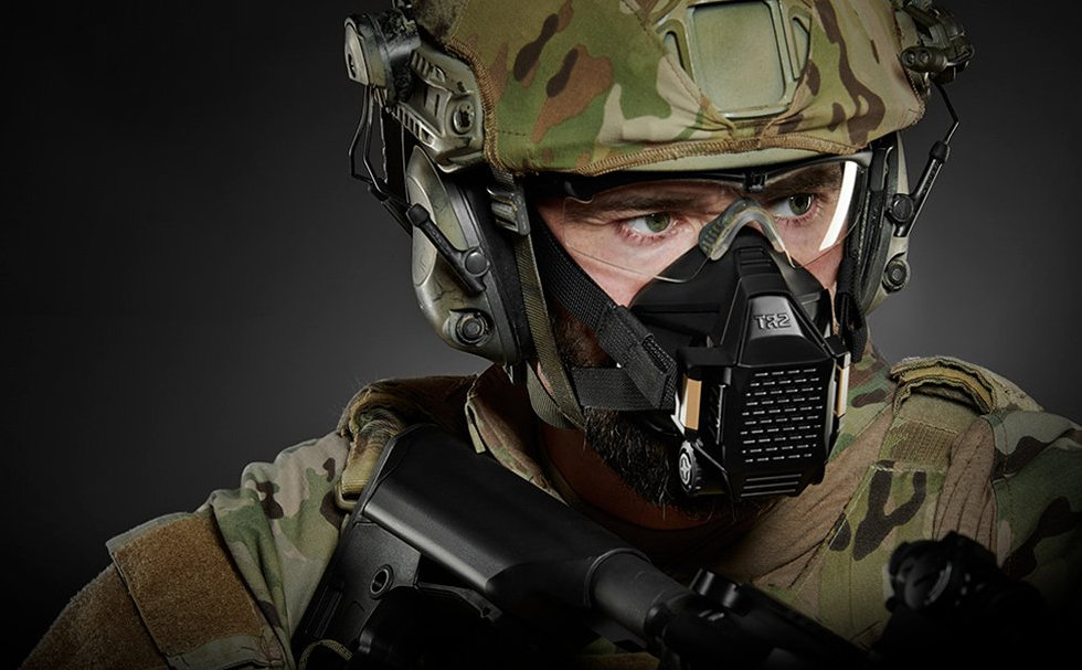 PTF-TR2-soldier.jpeg
