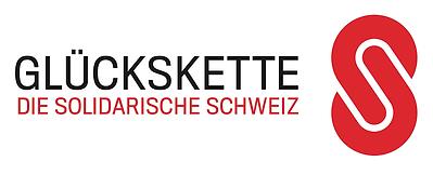 logo_gluckskette.png