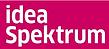 idea-schweiz-neu.png