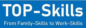 TOP-Skills2small.jpg