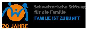 Mehrwert Familie - Programm startet mit Anschubfinanzierung durch den Bund