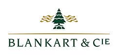 Blankart&Cie_Logo.jpg