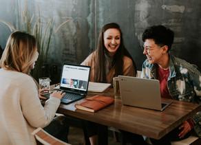 Leben und Arbeit 4.0 – wer sorgt für die Soft Skills?