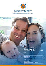 2019_03_Familie_ist_Zukunft.jpg